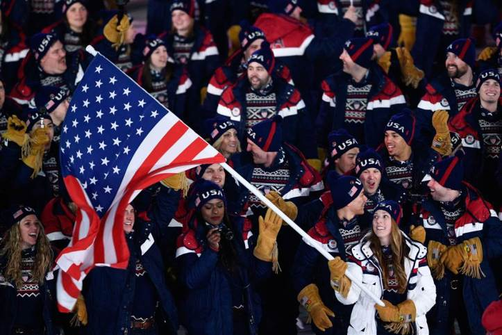 180209-us-olympics-team-mc-1155_827cc3567425048b9cbeaa5b5a05edf8.nbcnews-ux-1024-900