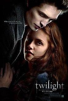 220px-Twilight_(2008_film)_poster