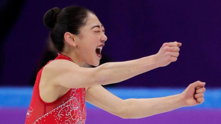 ct-olympics-mirai-nagasu-triple-axel-figure-skating-20180211
