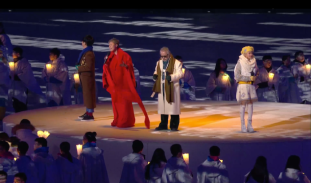 olympic-opening-ceremony-2018-47