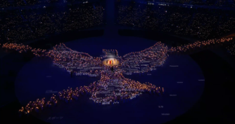 olympic-opening-ceremony-2018-48