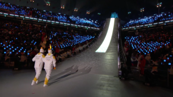 olympic-opening-ceremony-2018-54