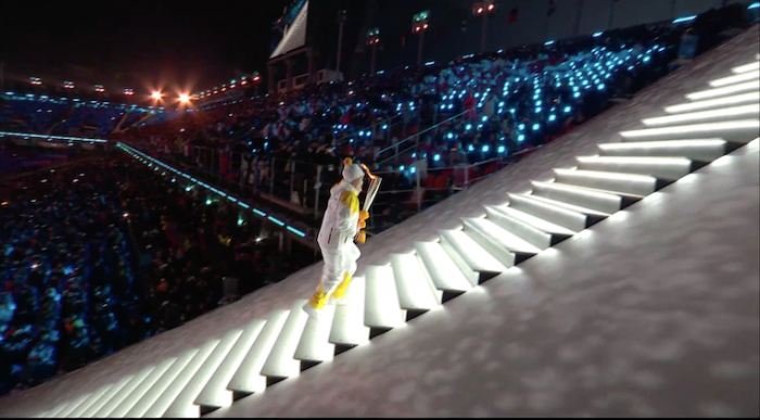 olympic-opening-ceremony-2018-55