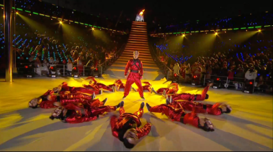 olympic-opening-ceremony-2018-64