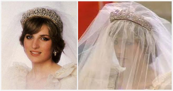 PrincessDianaSpencerTiaraWeddingVeils.jpg