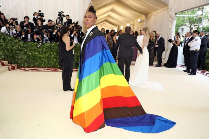 red-carpet-met-gala-2321-lena-waithe-superJumbo
